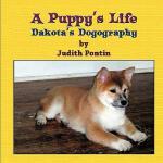 【预订】A Puppy's Life