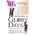 【中商海外直订】Return to Glory Days: The Complete Easy-To-Read Gui