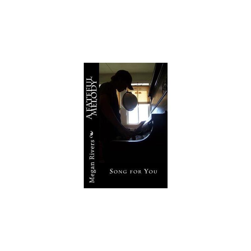 【预订】A Fateful Melody: A Fictional Memoir 预订商品,平装,按需印刷,需要1-3个月发货,非质量问题不接受退换货。