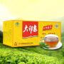 大印象牌 大印象减肥茶1.4g*20袋两盒装 减肥 瘦肚子、瘦身燃脂肪 草本成分调节血脂
