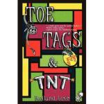 【预订】Toe Tags & TNT