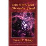 【预订】Stars in My Pocket Like Grains of Sand