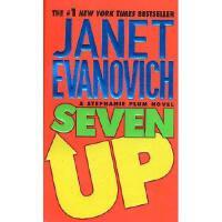 【预订】Seven Up