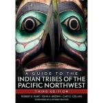 【预订】A Guide to the Indian Tribes of the Pacific