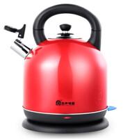 电热水壶大容量5L家用自动断电烧水煲水壶
