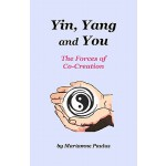 【预订】Yin, Yang and You: The Forces of Co-Creation