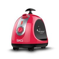 【当当自营】 SKG2303双杆挂帘式蒸汽挂烫机