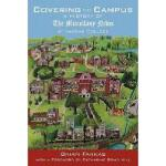 【预订】Covering the Campus: A History of the Miscellany