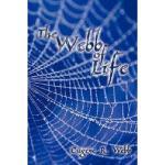 【预订】The Webb of Life
