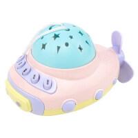 儿童唱歌早教机投影仪智能婴儿故事机0-3岁带遥控宝宝学习机