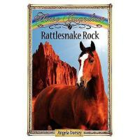 【预订】Rattlesnake Rock Y9780987684882