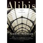 【预订】Alibis: Essays on Elsewhere Y9781250013989