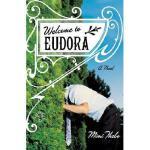 【预订】Welcome to Eudora