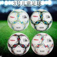 �S家直�N3�PU足球���|�C�p足球青少年�和�足球有�F�批�l足球