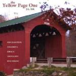【预订】The Yellow Page One
