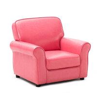 儿童沙发休闲糖果色迷你沙发可爱座椅创意懒人沙发宝宝沙发椅