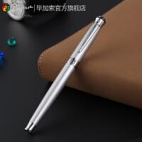 毕加索钢笔903男女商务成人学生用练字铱金书法钢笔墨水笔