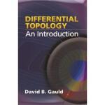 【全新直发】Variational Principles David B. Gauld 9780486438177 D
