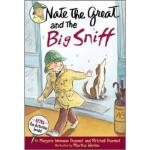 Nate the Great and the Big Sni9780440415022RandomHousMarjor