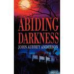 【预订】Abiding Darkness