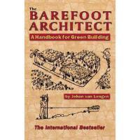 【预订】The Barefoot Architect: A Handbook for Green