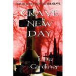 【预订】Grave New Day