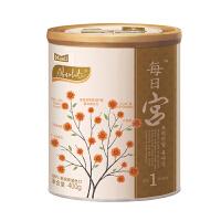 每日宫奶粉1段400g