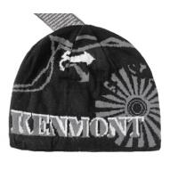 时尚秋冬季毛线帽针织帽套头帽经典男士针织帽子嘻哈帽