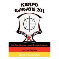 【预订】Kenpo Karate 201