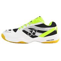 【官方正品】17年新品 正品YONEX尤尼克斯 羽毛球鞋男女款运动鞋超轻男鞋女鞋100c