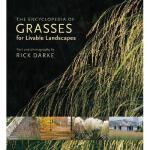 【预订】The Encyclopedia of Grasses for the Livable
