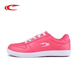 赛琪SAIQI官方正品时尚型流行款女士休闲板鞋 355102