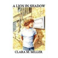 【预订】A Lion in Shadow Y9781602643574