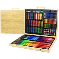 儿童画笔套装幼儿园水彩笔画笔小学生72色绘画彩色笔礼盒