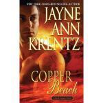 【预订】Copper Beach Y9781410445162