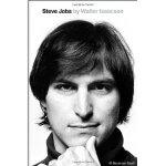 【现货】英文原版 Steve Jobs 史蒂夫・乔布斯自传