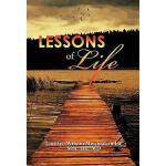 【预订】Lessons of Life