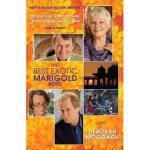 【预订】The Best Exotic Marigold Hotel