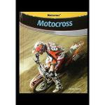 【预订】Motocross Y9781435838369