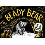 Beady Bear (【按需印刷】)