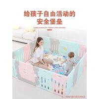 客厅地垫游戏围栏垫XPE宝宝爬行垫加厚婴儿爬爬垫家用