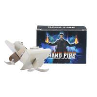 精装版 魔术道具 火类魔术 掌中烈火 掌中火 一对