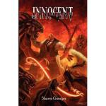 【预订】Innocent Volume 1