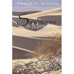 【预订】Sandstorms & Mirages