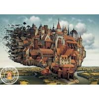 20180528155222267现货拼图1000片玩具 飞行的城堡
