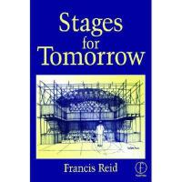 【预订】Stages for Tomorrow: Housing, Funding and Marketing