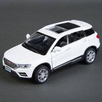 20190711102121423H6运动版七开门城市SUV合金车模儿童玩具声光回力小汽车玩具模型