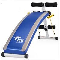腹肌健腹板健身板 109仰卧起坐健身器材 仰卧起坐板 仰卧板