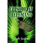 【预订】Episode at Helemano