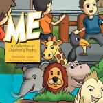 【预订】Me: A Collection of Children's Poetry